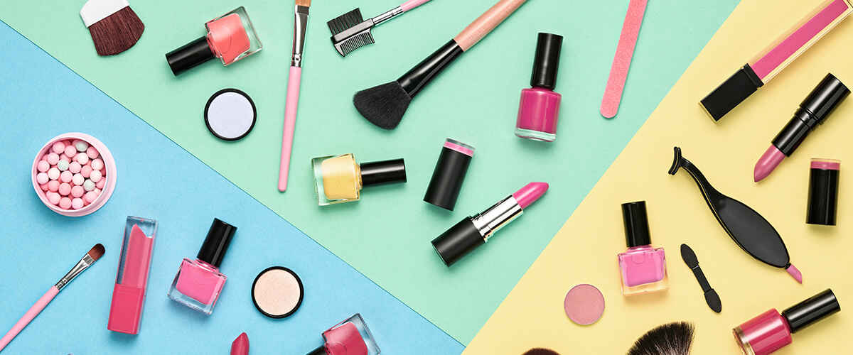 beauty-products-stock